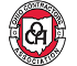 The Ohio Contractors Association